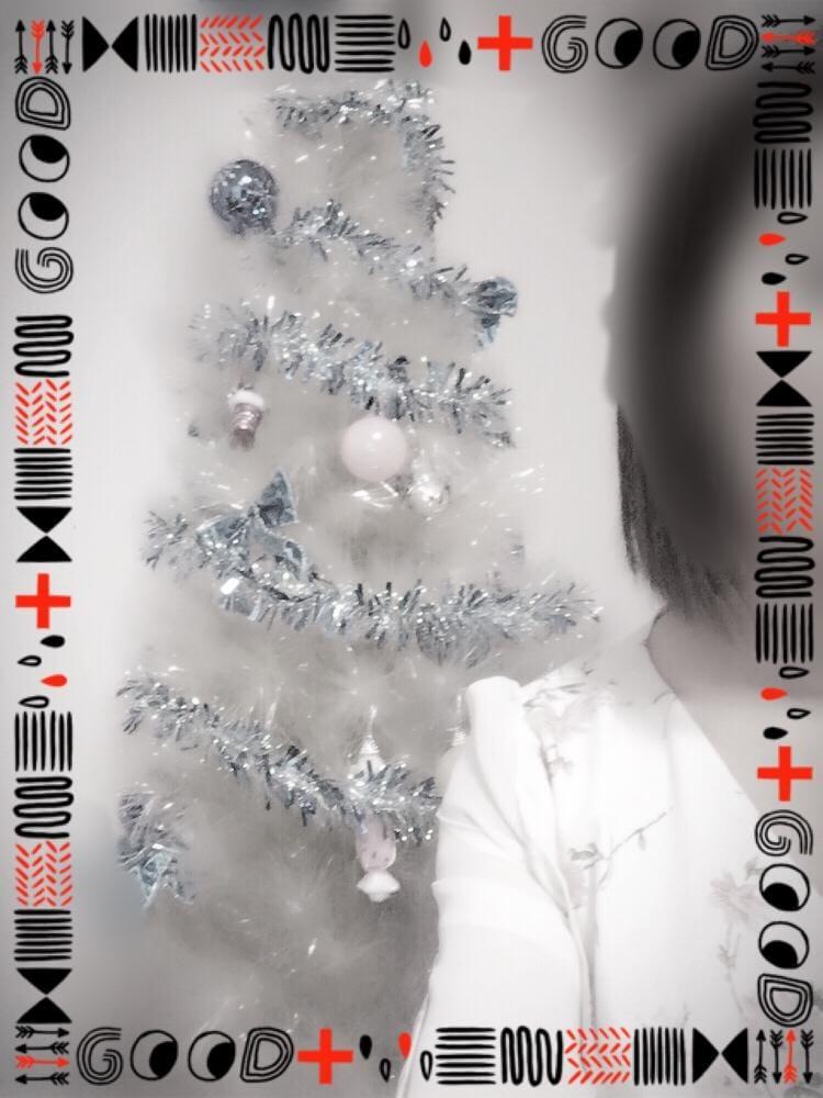 長門「向かってます。」12/15(金) 09:12   長門の写メ・風俗動画