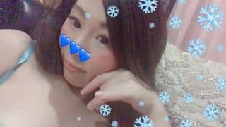 みずき「今日から」12/15(金) 10:23 | みずきの写メ・風俗動画