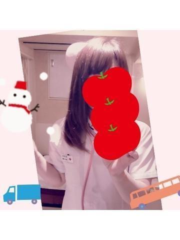 「ありがとうございます」03/25(木) 04:27 | 安西ナース[看護主任]の写メ・風俗動画
