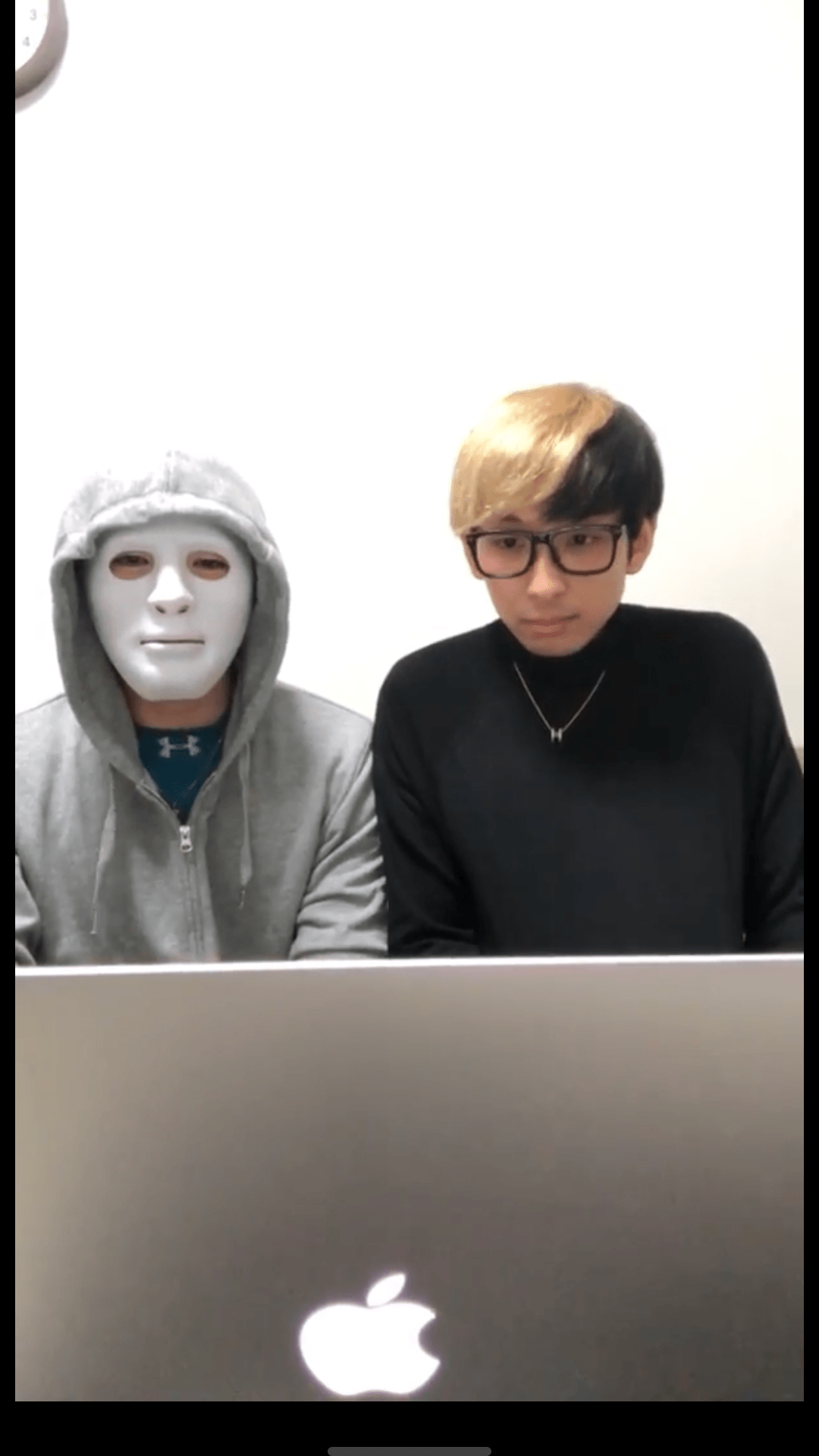 麻里-まり「(´Д⊂ヽ」12/15(金) 11:46 | 麻里-まりの写メ・風俗動画