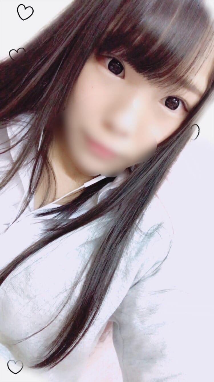 ゆら「ゆら*」12/15(金) 13:30 | ゆらの写メ・風俗動画