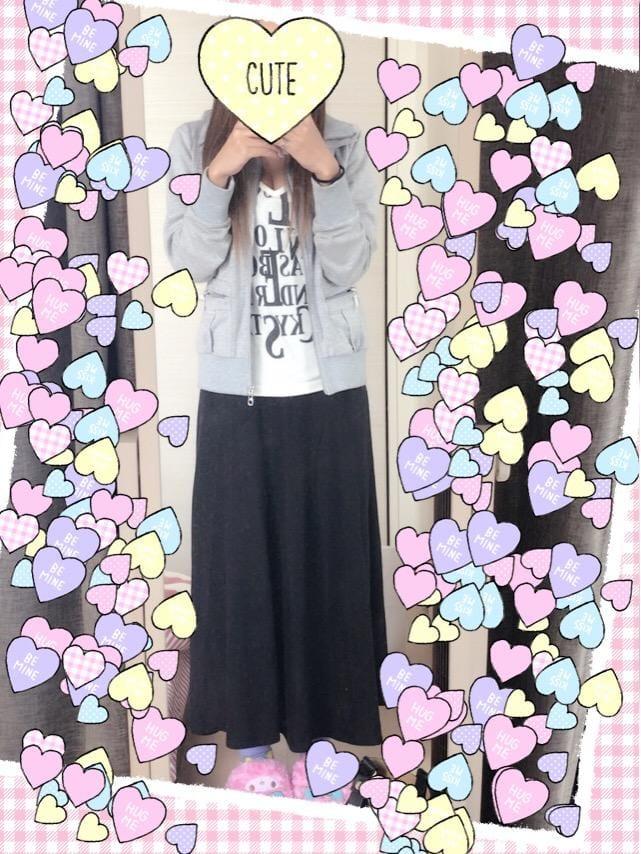 さら「珍しくロングスカート!!」12/15(金) 13:33 | さらの写メ・風俗動画