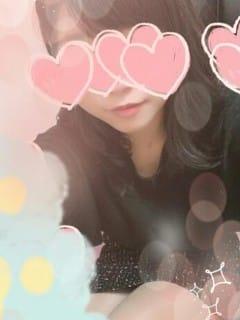 「risa(*^^*)」12/15(金) 14:20 | りさの写メ・風俗動画