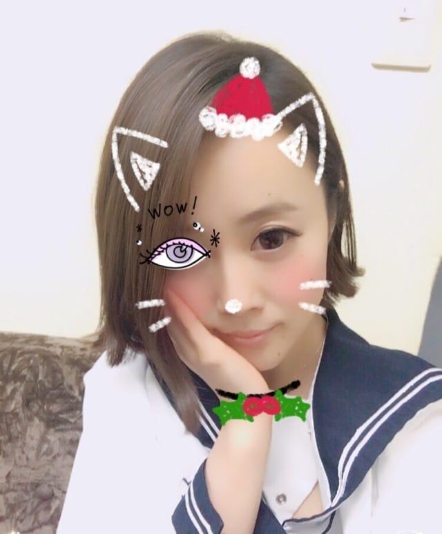 「12月後半」12/15(金) 14:47 | まよの写メ・風俗動画