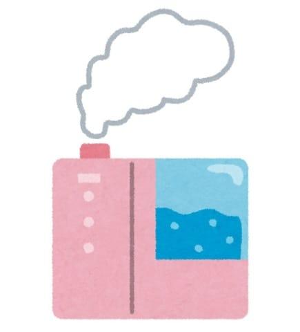 スタッフ日記「加湿器」12/15(金) 14:54 | スタッフ日記の写メ・風俗動画