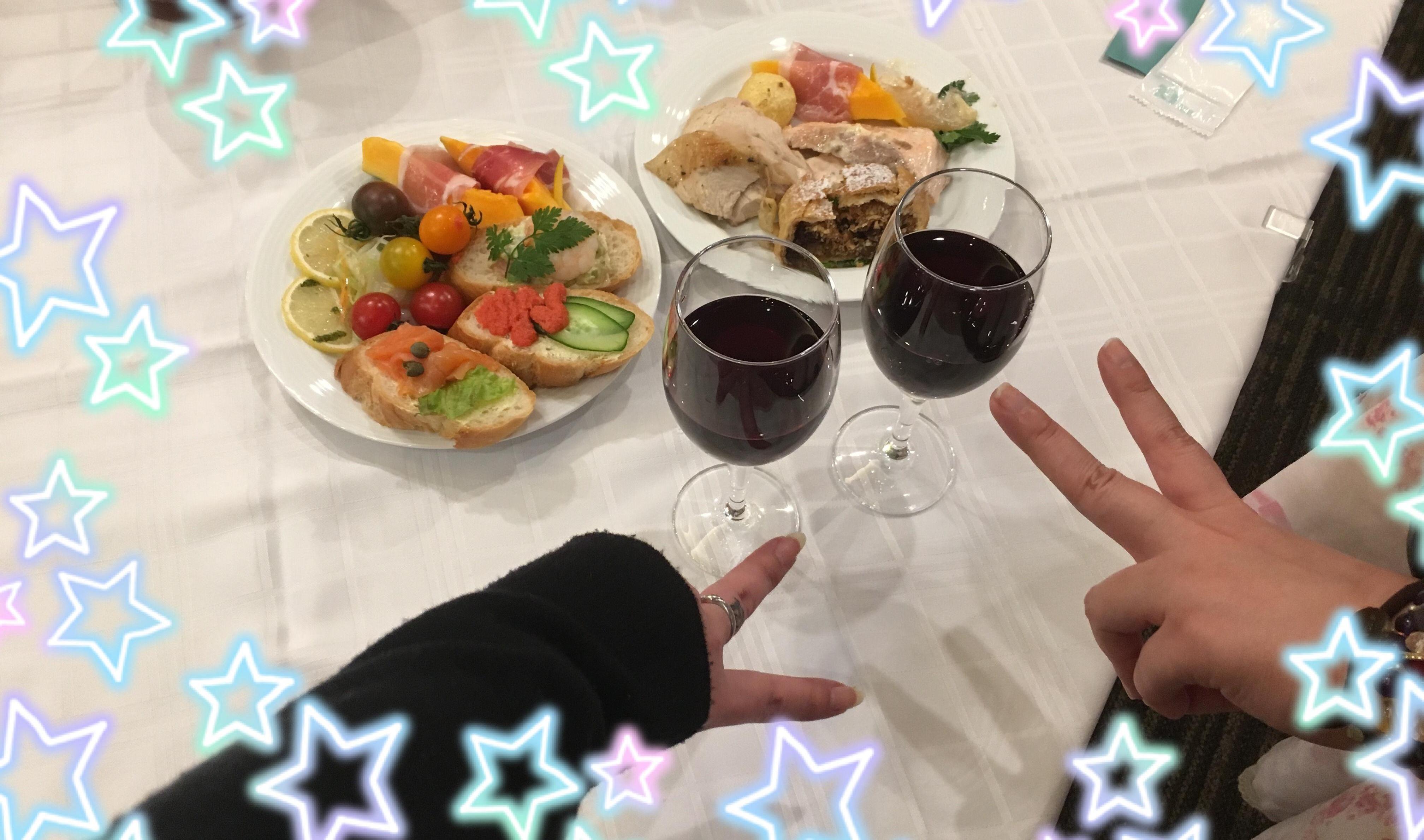 りのあ「出勤っ☆」12/15(金) 15:20 | りのあの写メ・風俗動画