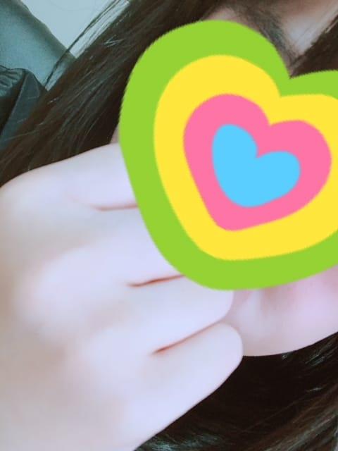 「黒糖まんじゅうがマイブームです」12/15(金) 15:31   さくらの写メ・風俗動画