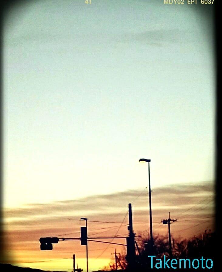 竹本‐たけもと‐「もうすぐ出勤します✨」12/15(金) 15:46   竹本‐たけもと‐の写メ・風俗動画
