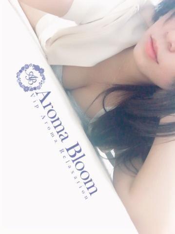 紗也加-Sayaka-「アメシン」12/15(金) 15:50 | 紗也加-Sayaka-の写メ・風俗動画