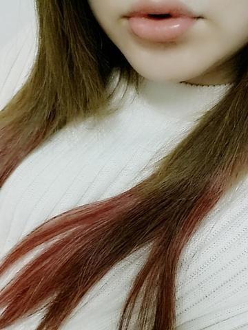 クミ「おはようございます♡」12/15(金) 16:22 | クミの写メ・風俗動画