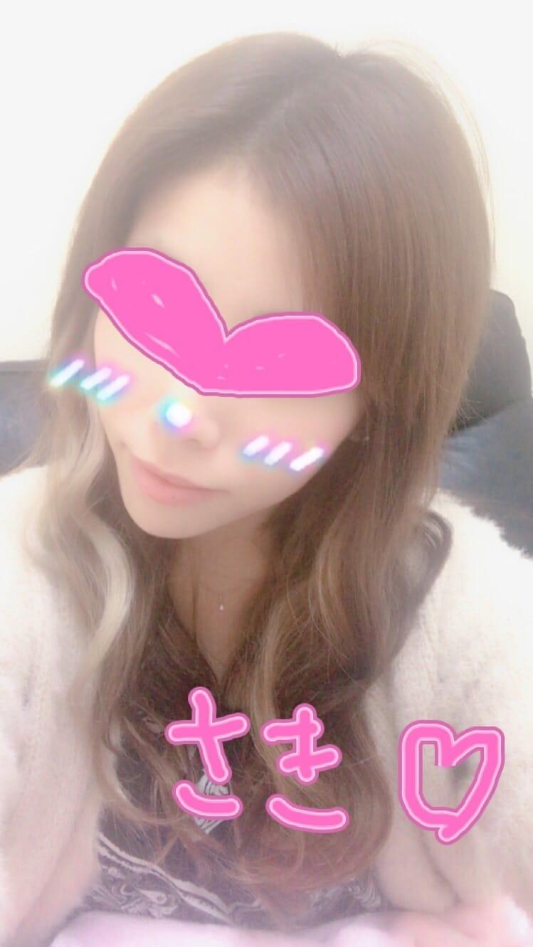 「こんにちは♡」12/15(金) 16:50 | さきの写メ・風俗動画
