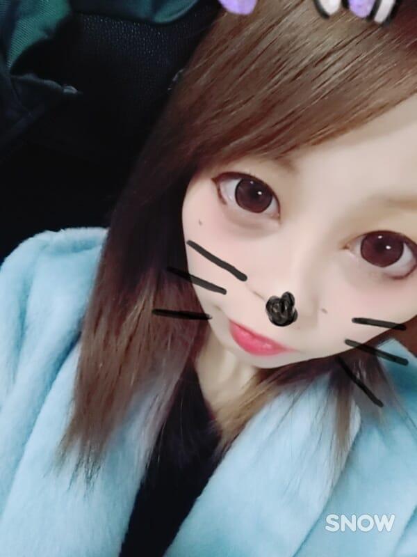 カナ「23時予定(*´Д`*)」12/15(金) 16:50 | カナの写メ・風俗動画