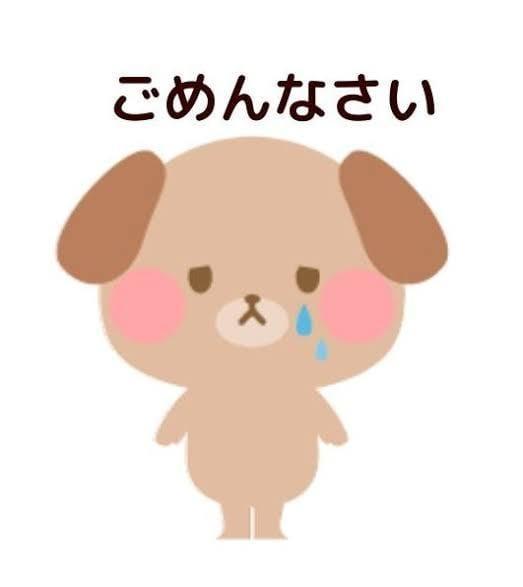 「(  •̥ ˍ •̥  )」03/26(金) 11:40   れ いの写メ