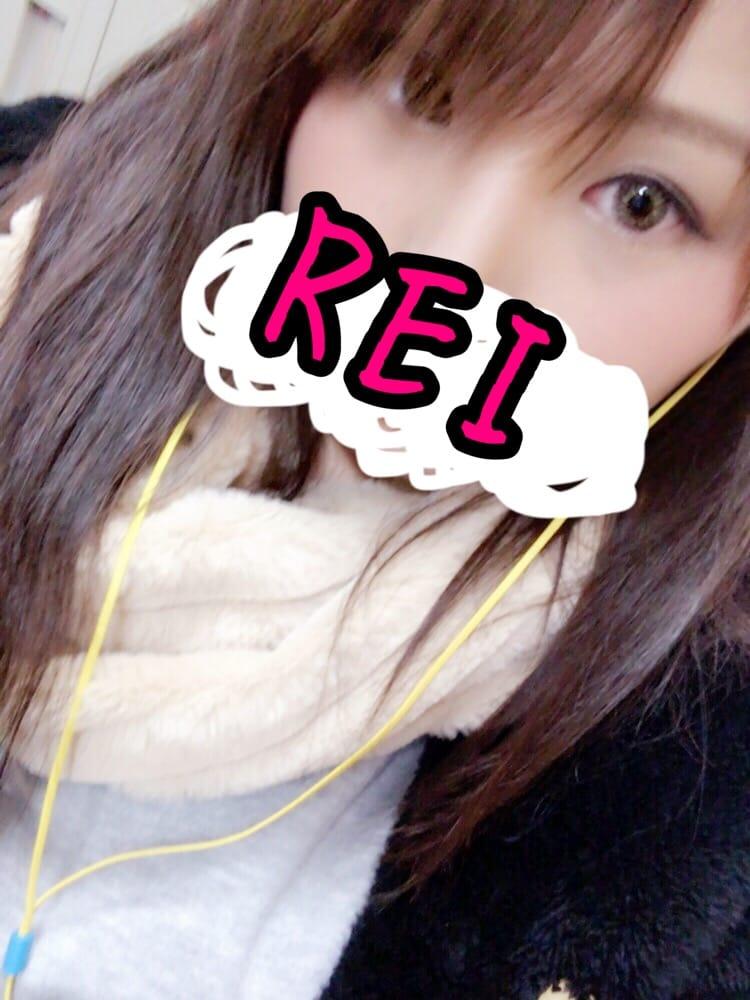 レイ「れい」12/15(金) 17:52   レイの写メ・風俗動画