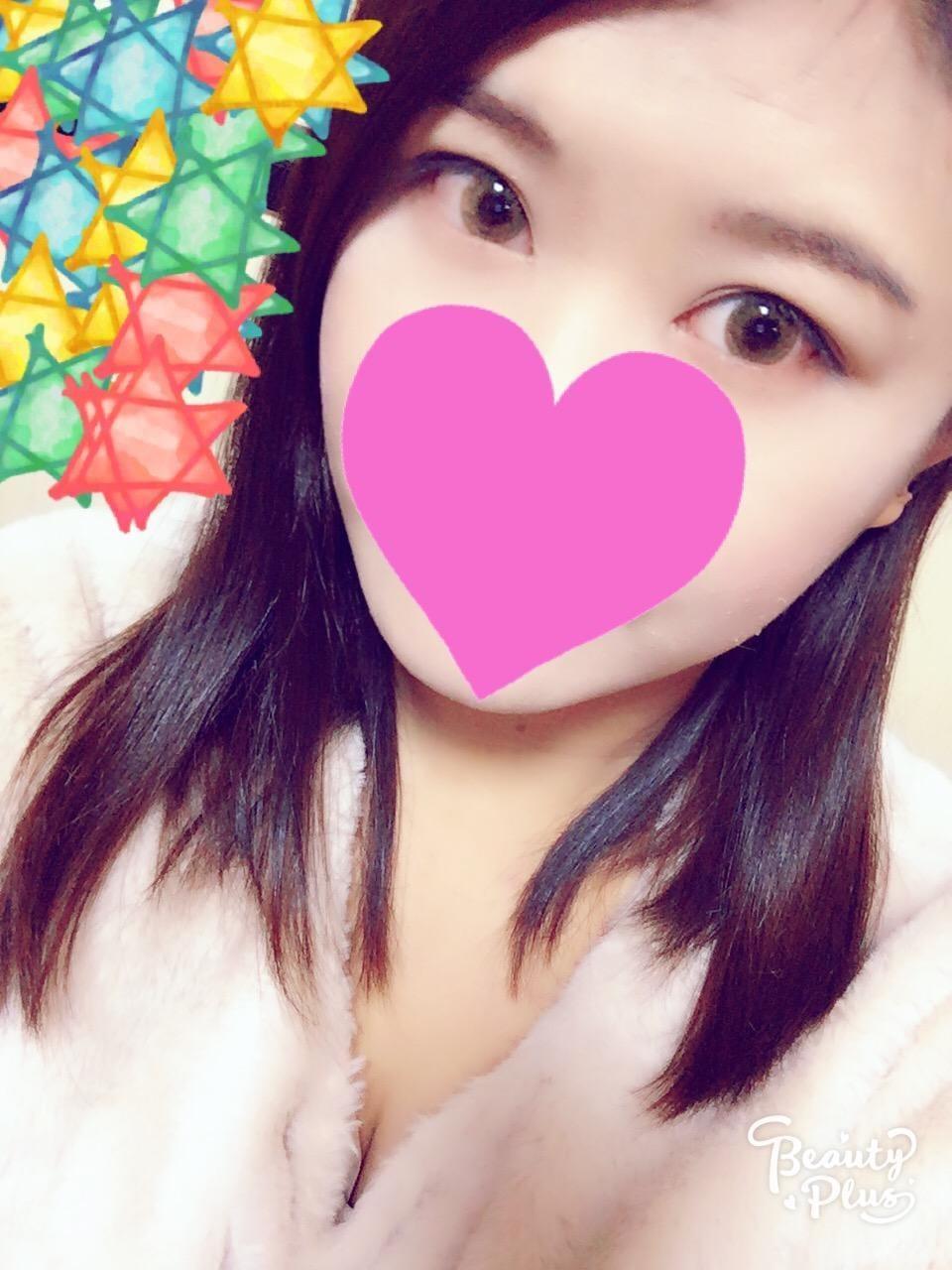 まどか「December 15th ★」12/15(金) 18:00 | まどかの写メ・風俗動画