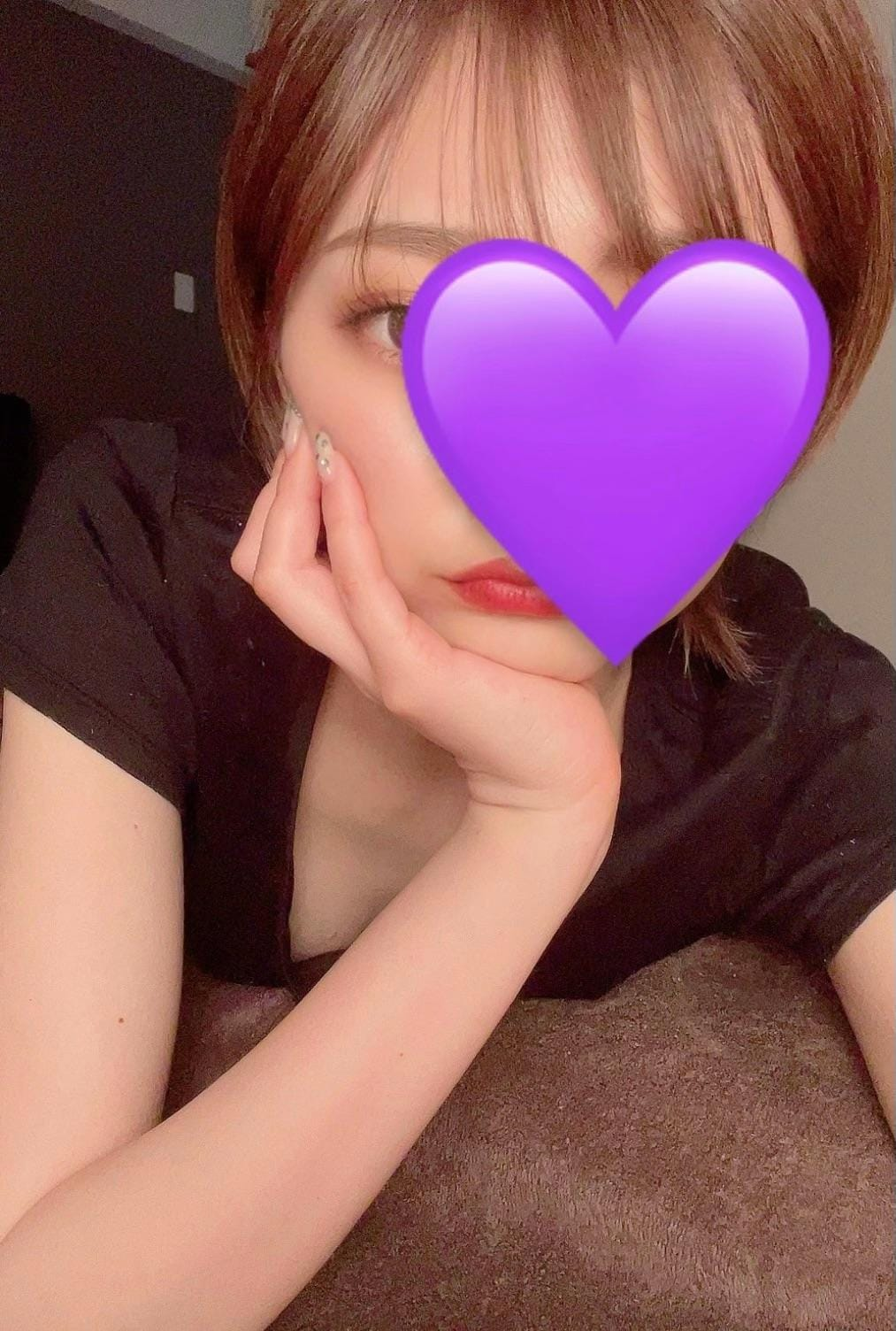 蘭「お礼」03/26(金) 14:04 | 蘭の写メ・風俗動画