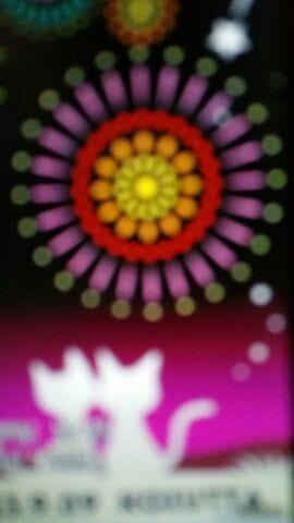 山内(やまうち)「忘れたぜ」12/15(金) 18:14 | 山内(やまうち)の写メ・風俗動画