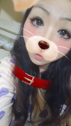 かごめ「こんばんは」12/15(金) 18:15 | かごめの写メ・風俗動画