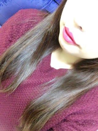 めぐみ「出勤」12/15(金) 18:21   めぐみの写メ・風俗動画
