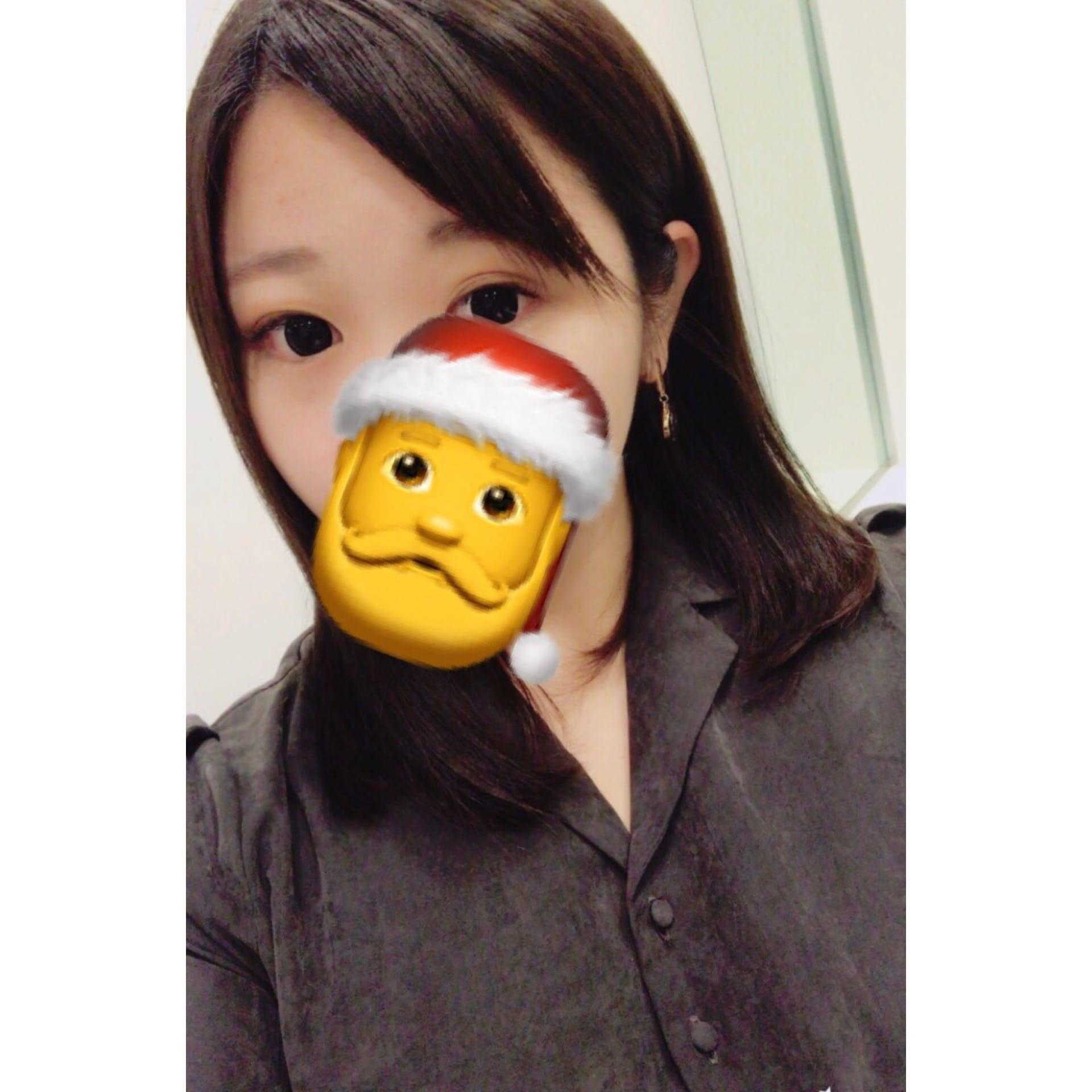 こころん「♡♡♡」12/15(金) 18:26   こころんの写メ・風俗動画