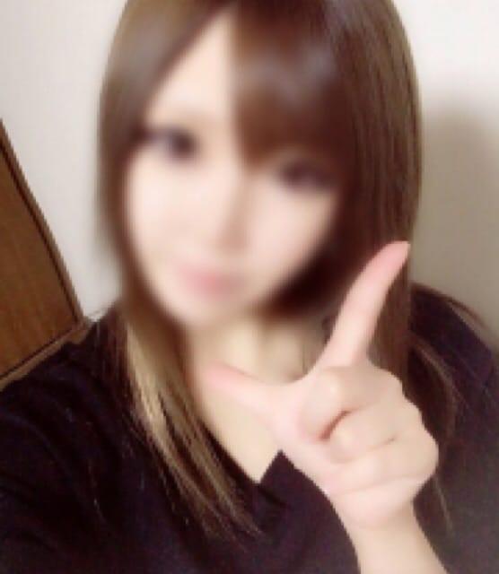「出勤しました!」12/15(金) 18:50 | れいかの写メ・風俗動画