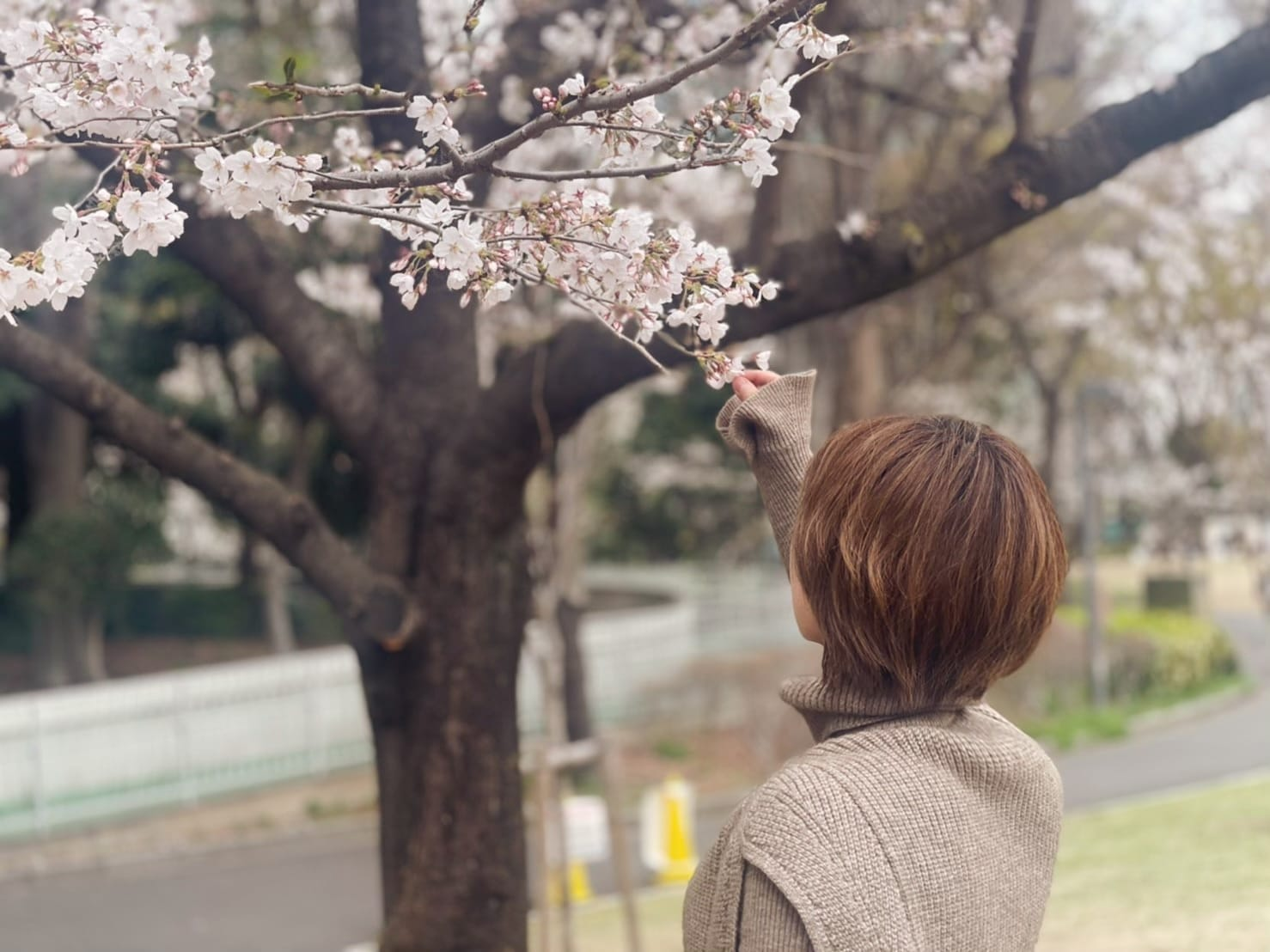 「入室しました!!」03/26(金) 17:26 | 植村 明日香の写メ