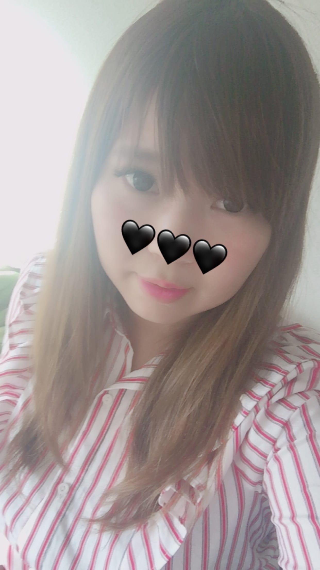 フーミン「こんばんわ☆」12/15(金) 18:57 | フーミンの写メ・風俗動画