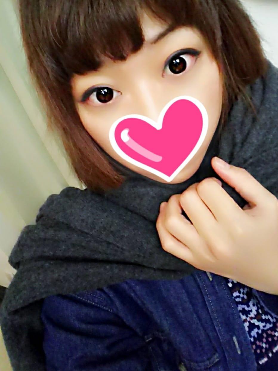 さえころ 先生「さえころ」12/15(金) 19:00   さえころ 先生の写メ・風俗動画