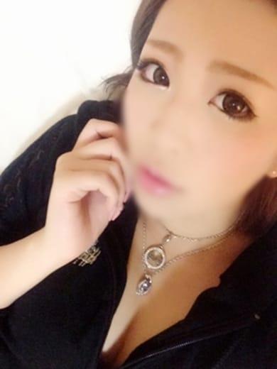セリナ「誘ってください♪」12/15(金) 19:32 | セリナの写メ・風俗動画