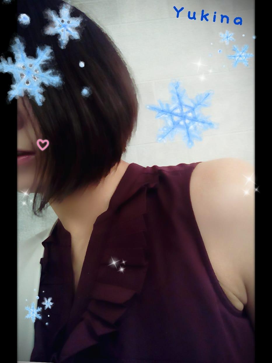 雪菜先生「新しいプロフィール♪」12/15(金) 19:33 | 雪菜先生の写メ・風俗動画