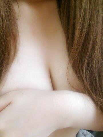 ゆあ「お礼(´∀`*)」12/15(金) 19:44 | ゆあの写メ・風俗動画