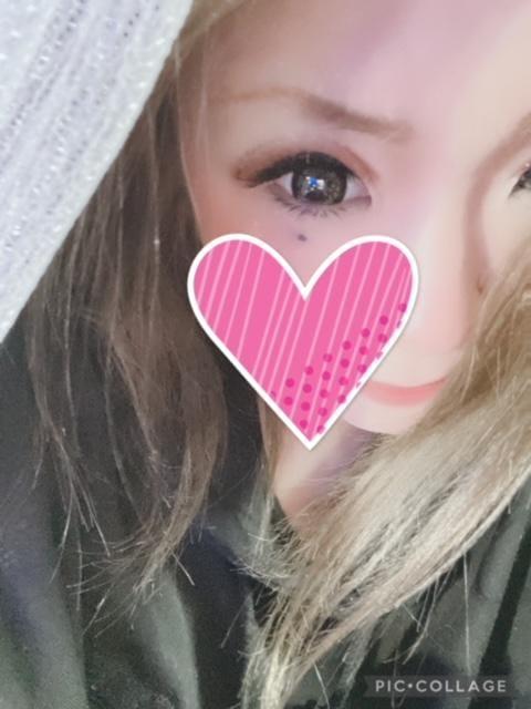 「変態いらっしゃい❤︎」03/26(金) 21:04   麗央の写メ