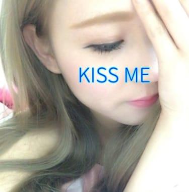 ひまり「KISS ME♡」12/15(金) 20:08   ひまりの写メ・風俗動画