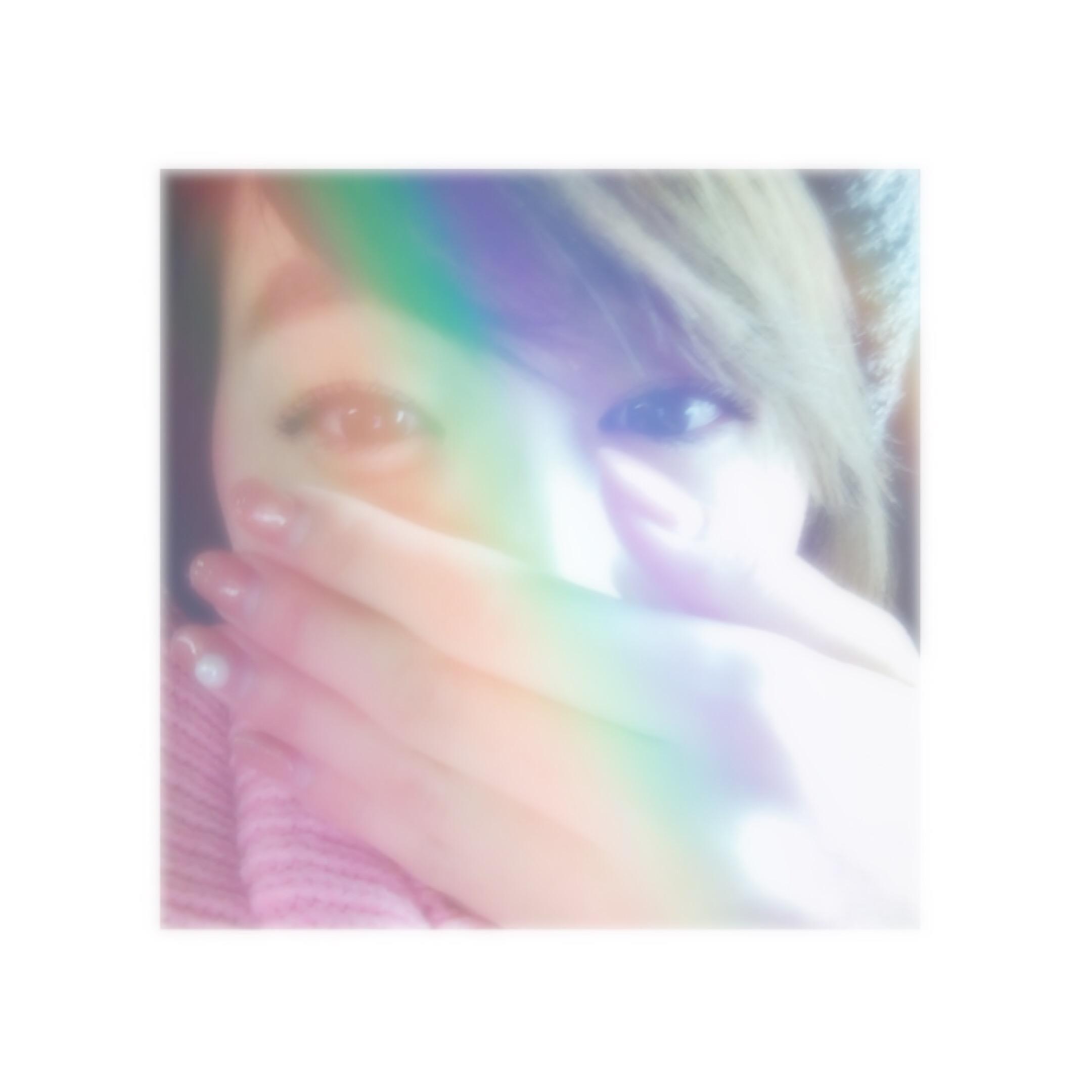 ひなの「うっひょー!」12/15(金) 20:12 | ひなのの写メ・風俗動画