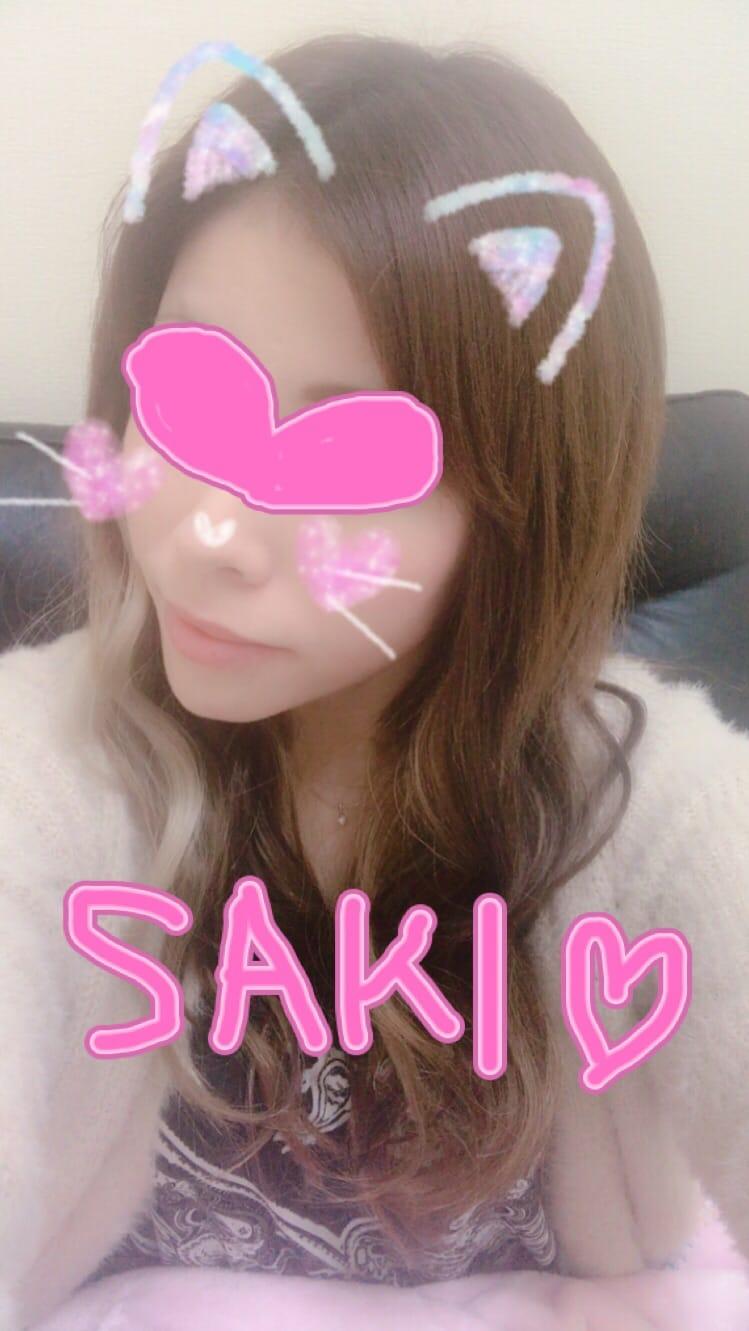 「こんばんは♡」12/15(金) 20:15 | さきの写メ・風俗動画
