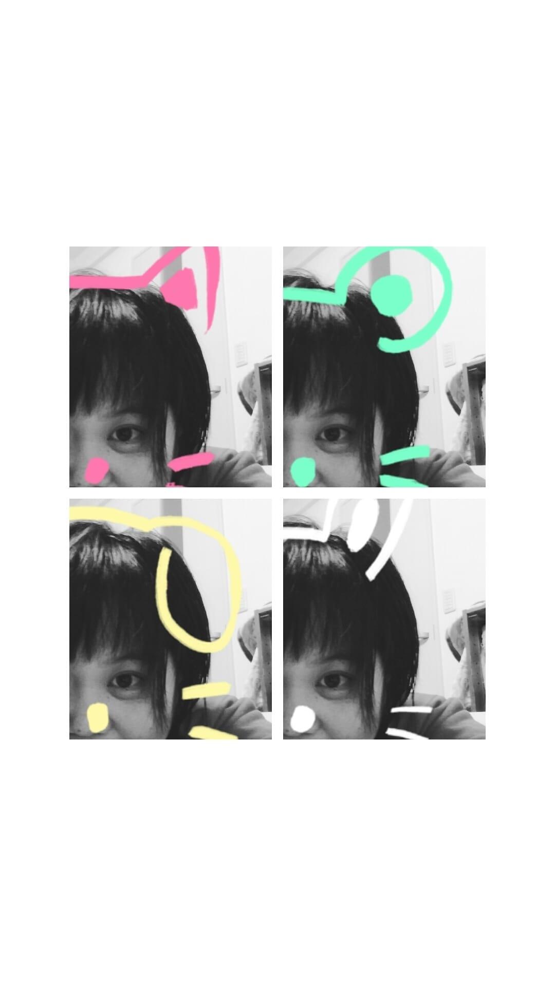 「昨日に引続き久々に出勤しました☆」12/15日(金) 20:24 | かなの写メ・風俗動画