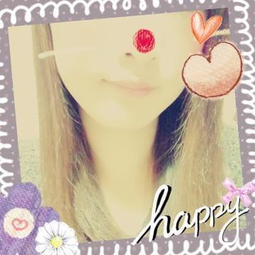 「こんにちわ」12/15(金) 20:40   ゆり@Aquaの写メ・風俗動画