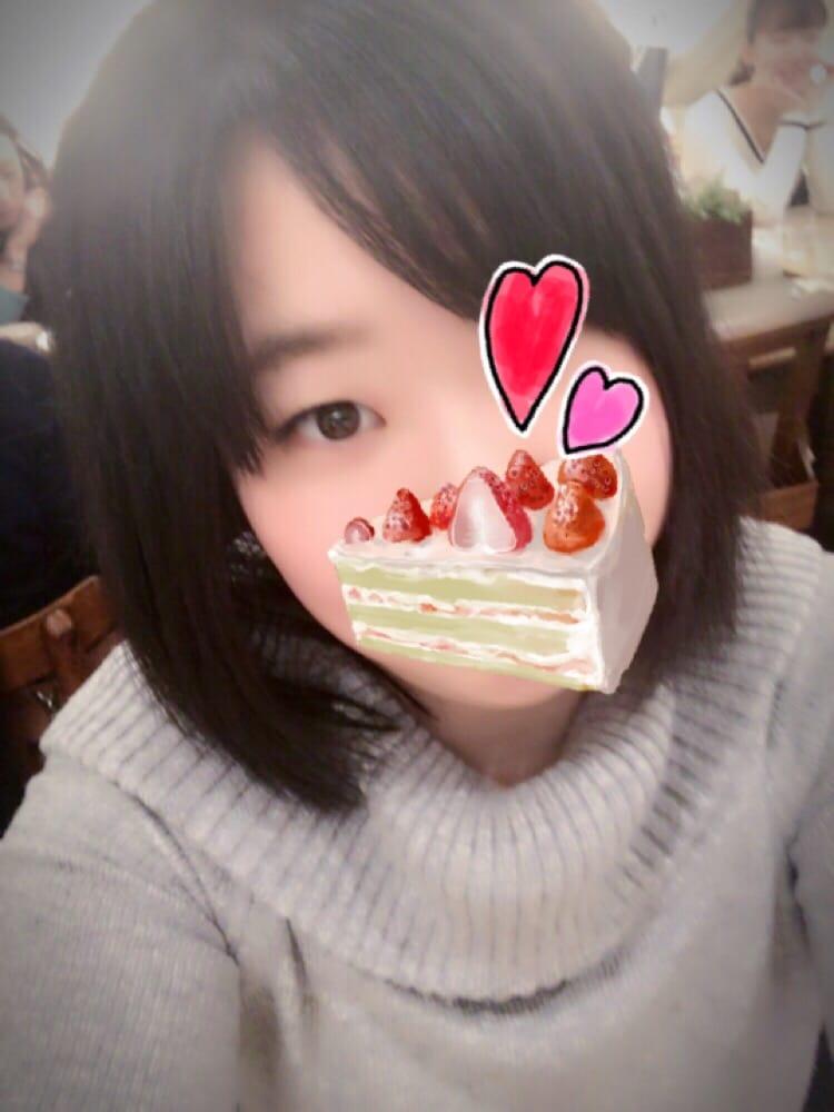 きぃぽん「きぃです♡」12/15(金) 21:01   きぃぽんの写メ・風俗動画