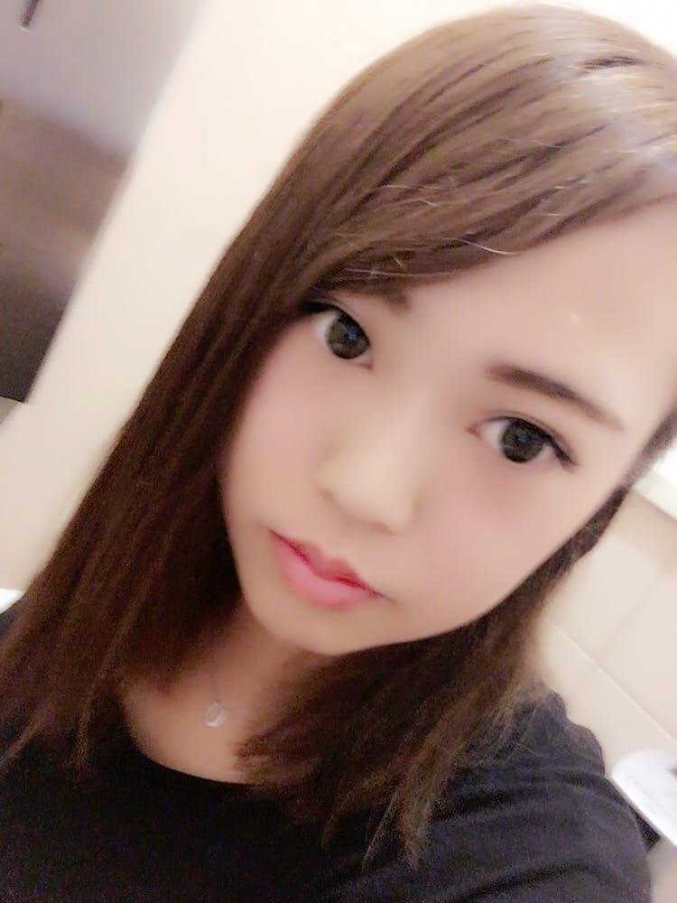 ぽこたろ「しゅっきん!」12/15(金) 21:07   ぽこたろの写メ・風俗動画