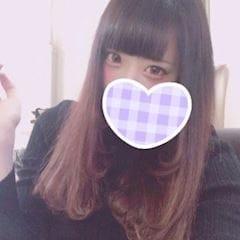ちとせ「本日〜!」12/15(金) 21:54   ちとせの写メ・風俗動画