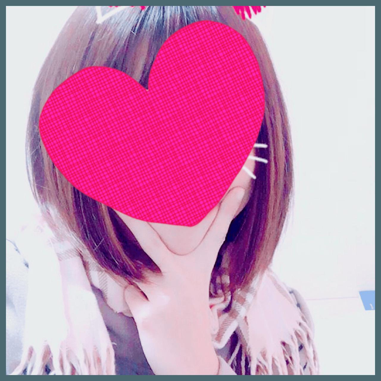 倉木ゆうか ~YUKA~「20じから」12/15(金) 22:05   倉木ゆうか ~YUKA~の写メ・風俗動画