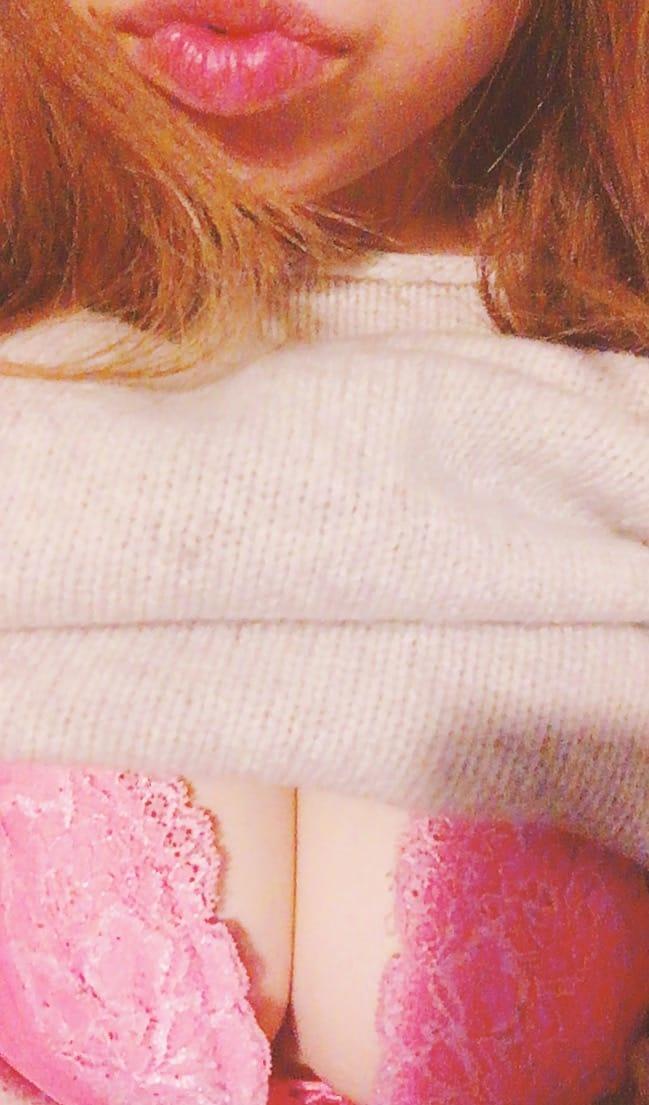 ちぃか 先生「こんばんは★」12/15(金) 22:17   ちぃか 先生の写メ・風俗動画