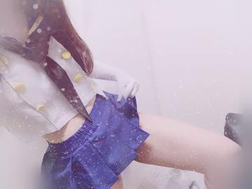 「ストレッチ」03/27(土) 14:45 | まゆの写メ・風俗動画