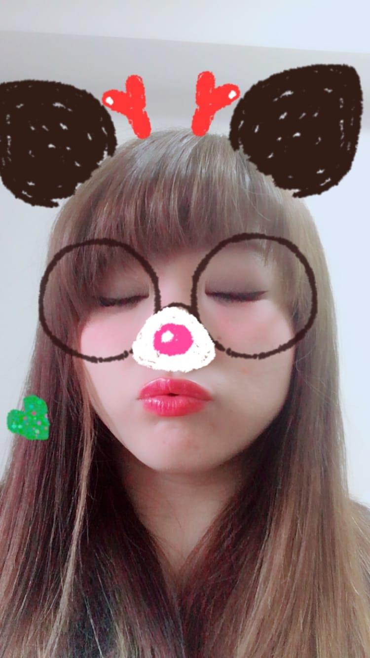 「壊れた2」12/15(金) 22:46   はるの写メ・風俗動画