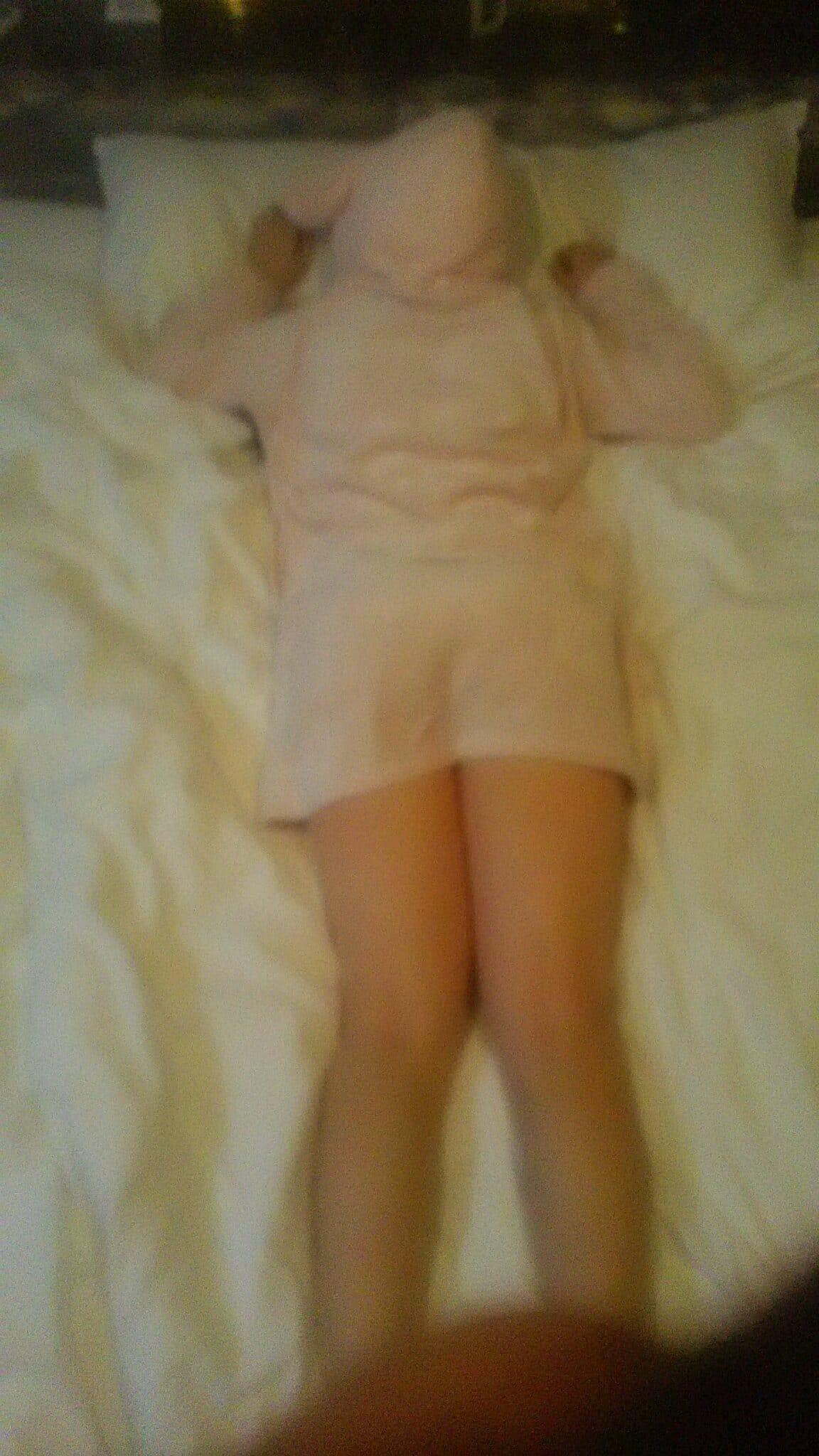 ゆみ「おやすみなさい(*´ω`*)」12/15(金) 22:54   ゆみの写メ・風俗動画