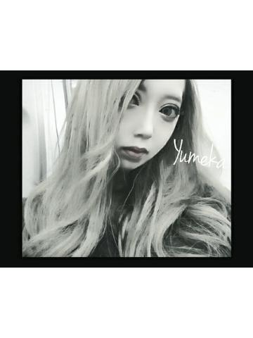 「シフトです?日曜から…」12/15(金) 23:04   YUMEKAの写メ・風俗動画