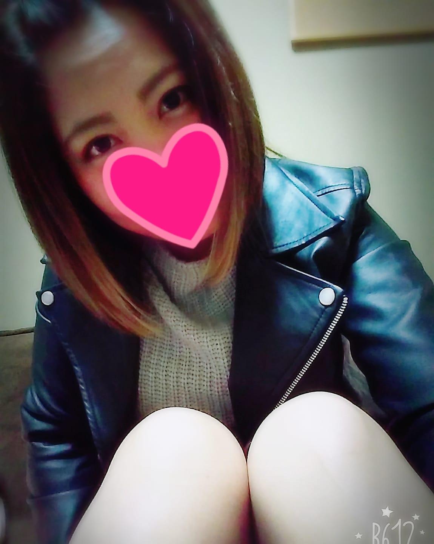 「☆みお☆」12/15(金) 23:12   美巨乳Eカップ☆みおの写メ・風俗動画
