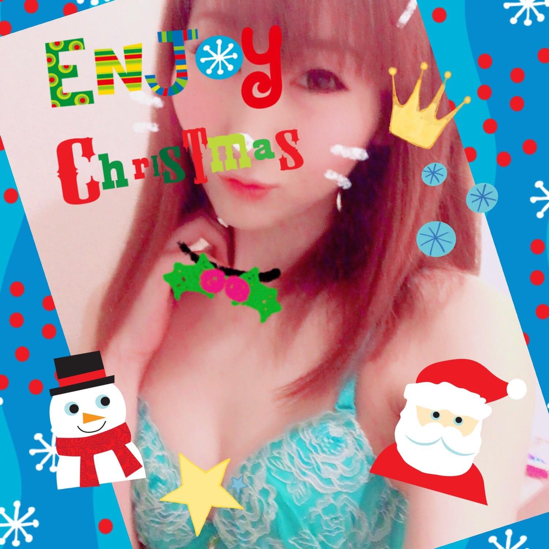「金曜日♯寒い♯冬」12/15(金) 23:13 | かのんの写メ・風俗動画