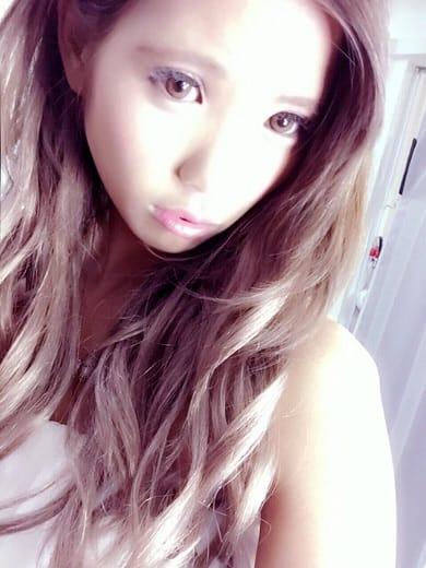 一花かれん ~KAREN~「おれい٩(๑❛ᴗ❛๑)۶」12/15(金) 23:59   一花かれん ~KAREN~の写メ・風俗動画