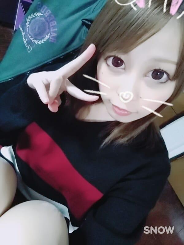 カナ「今から」12/16(土) 00:07 | カナの写メ・風俗動画